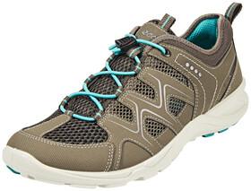 Indoor Campz Pour Entrainement Un De Avec Course Tapis Chaussures CZqzx